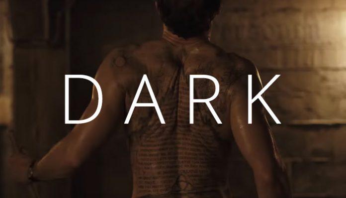 Dark-soudtrack