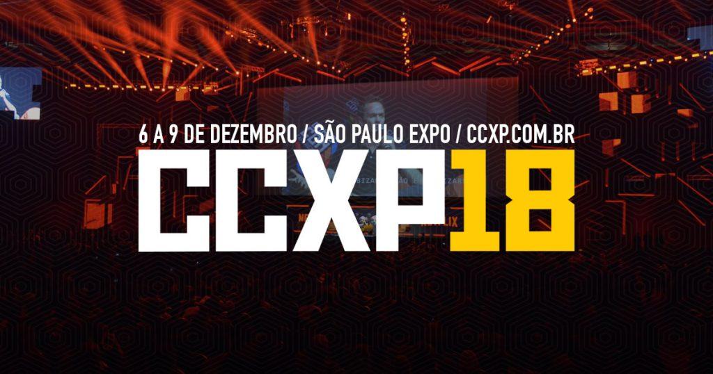 CCXP anuncia John Romita Jr como uma das primeira atrações do evento