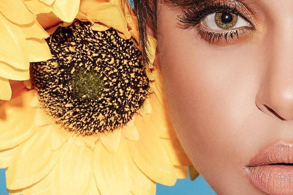 """Kell Smith completa sua história com o álbum """"Girassol"""""""