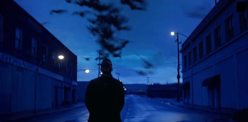 """The Weeknd lança clipe de """"Call Out My Name"""", seu novo hit"""