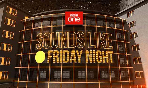 #SLFN | Confira as performances de Anne-Marie, George Ezra e Niall Horan